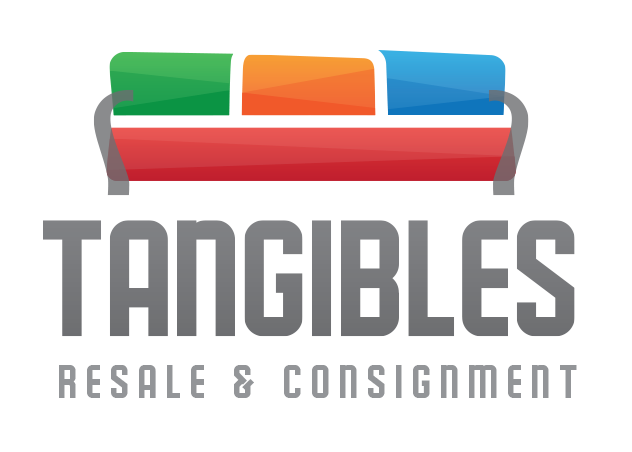 Tangibles Resale & Consignment