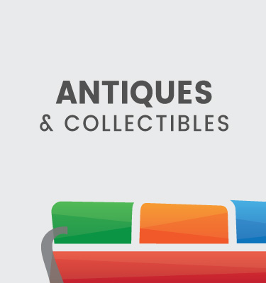 Antiques/Collectables
